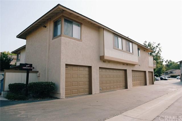 1971 Camberley, Hacienda Heights, CA 91745 (#OC18171530) :: Z Team OC Real Estate