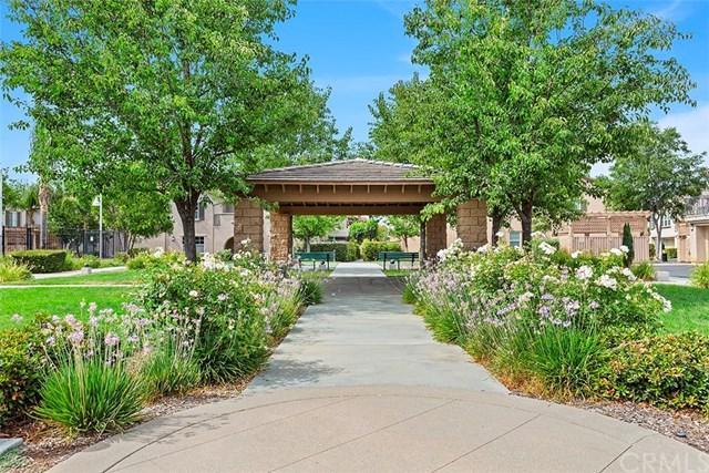 36361 Grazia Way, Winchester, CA 92596 (#SW18173243) :: Impact Real Estate