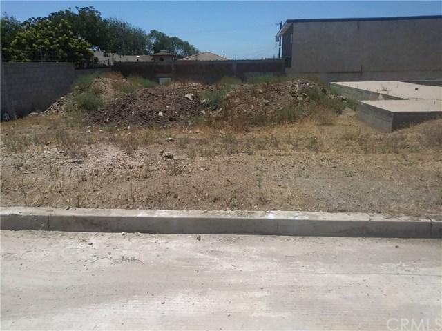 0 Lote #10 Manzana #5 Avenida La Sierra, Outside Area (Outside U.S.) Foreign Country, CA  (#EV18173672) :: Go Gabby