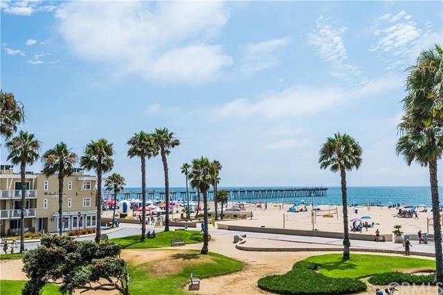 36 15th Street, Hermosa Beach, CA 90254 (#SB18172756) :: RE/MAX Masters