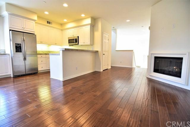 324 W Linden Drive, Orange, CA 92865 (#PW18174506) :: Z Team OC Real Estate