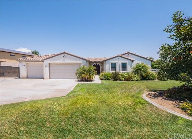 17804 Canyonwood Drive, Riverside, CA 92504 (#IG18163864) :: RE/MAX Empire Properties
