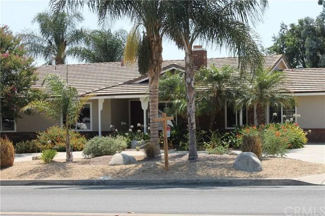 11540 S Benson Avenue, Chino, CA 91710 (#OC18174816) :: RE/MAX Masters