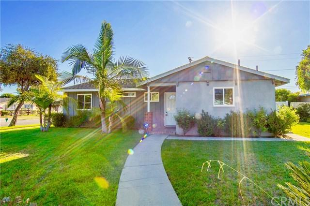 221 S Vine Avenue, Fullerton, CA 92833 (#OC18174946) :: The Darryl and JJ Jones Team