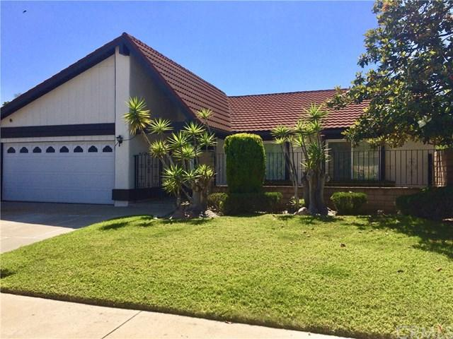 23681 Via Astorga, Mission Viejo, CA 92691 (#IG18173613) :: DiGonzini Real Estate Group