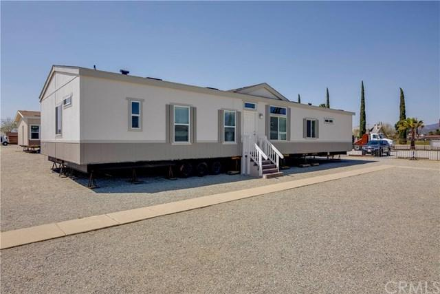 34450 Boo Boo Lane, Wildomar, CA 92595 (#IV18175884) :: California Realty Experts