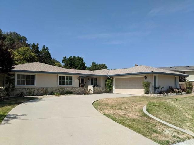 2220 E Rancho Culebra Drive, Covina, CA 91724 (#CV18175969) :: RE/MAX Masters