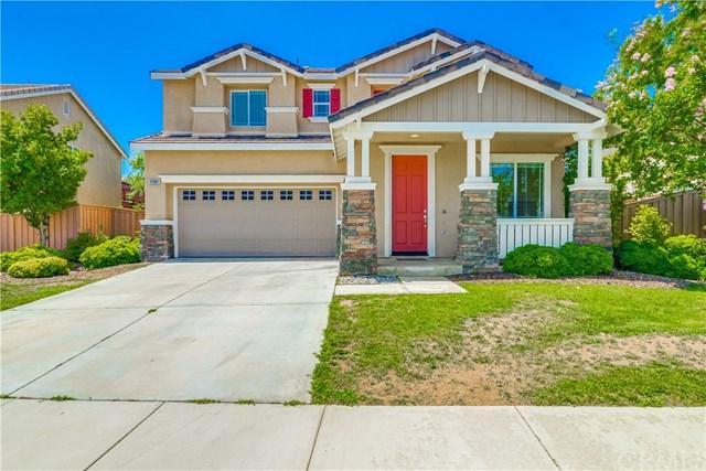 31991 Sugarbush Lane, Lake Elsinore, CA 92532 (#SW18175261) :: California Realty Experts