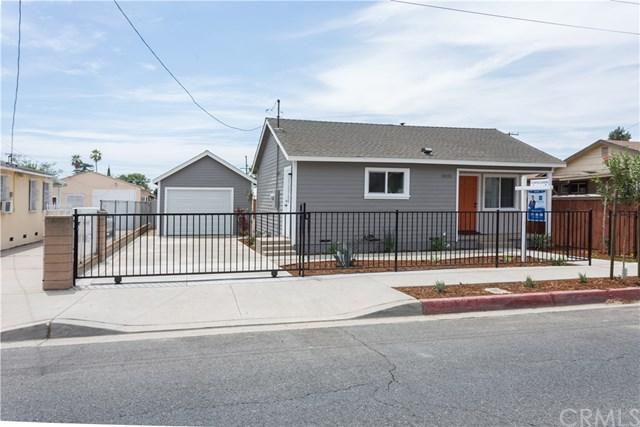 3835 Merced Avenue, Baldwin Park, CA 91706 (#RS18176216) :: RE/MAX Masters