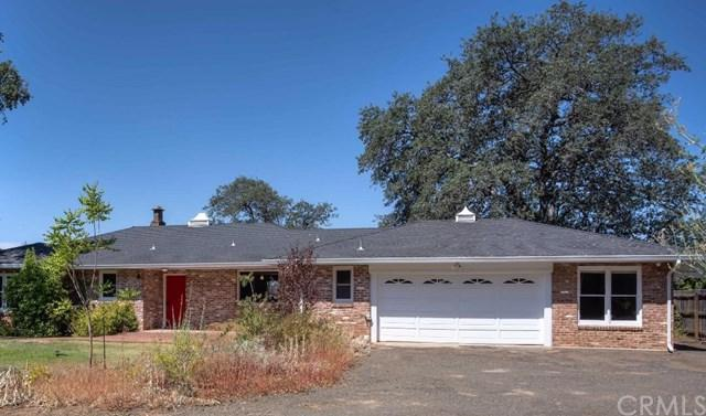 1605 Westlake Drive, Kelseyville, CA 95451 (#LC18176326) :: RE/MAX Masters