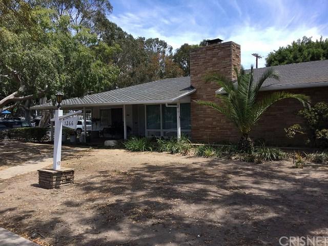 1266 Cary Avenue, Wilmington, CA 90744 (#SR18177296) :: Impact Real Estate