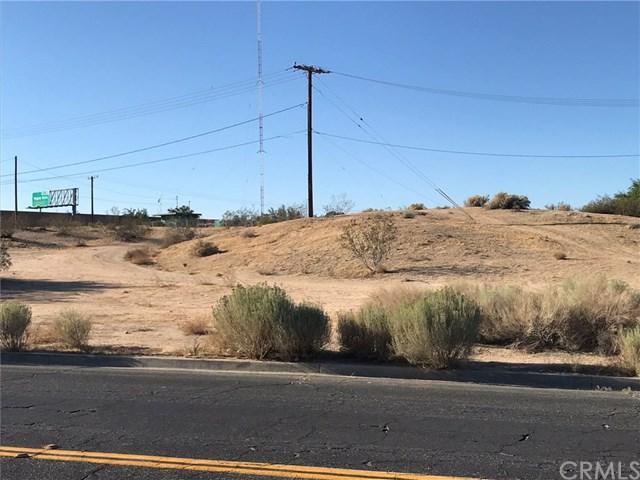 16103 Tawney Ridge Lane - Photo 1