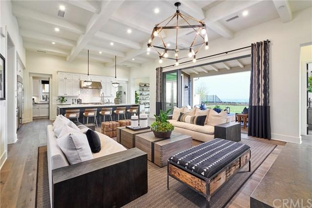 36 Phillips Ranch Road, Rolling Hills Estates, CA 90274 (#PV18172118) :: Go Gabby