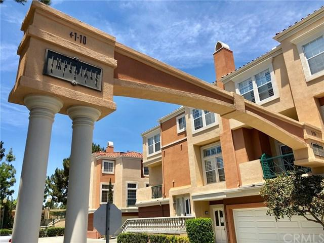 5 Imperial Aisle, Irvine, CA 92606 (#OC18180319) :: Sperry Residential Group