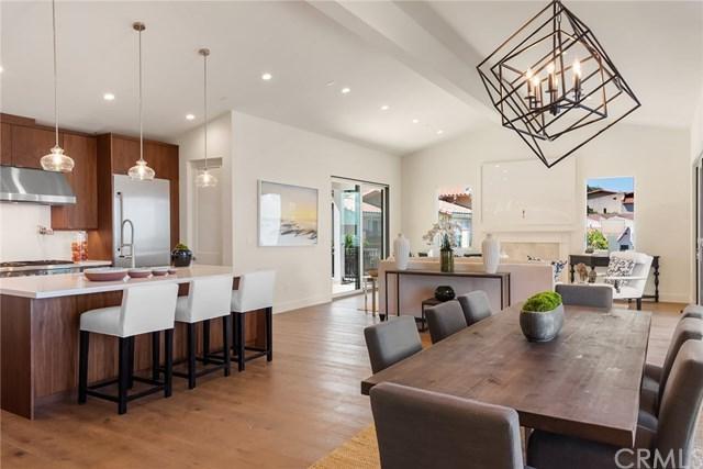 29858 Knoll View Drive, Rancho Palos Verdes, CA 90275 (#PV18182304) :: Millman Team