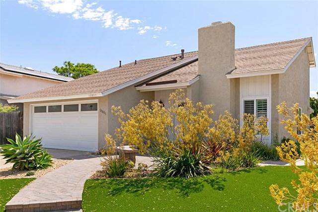 10803 Singletree Lane, Spring Valley, CA 91978 (#SW18185084) :: RE/MAX Masters