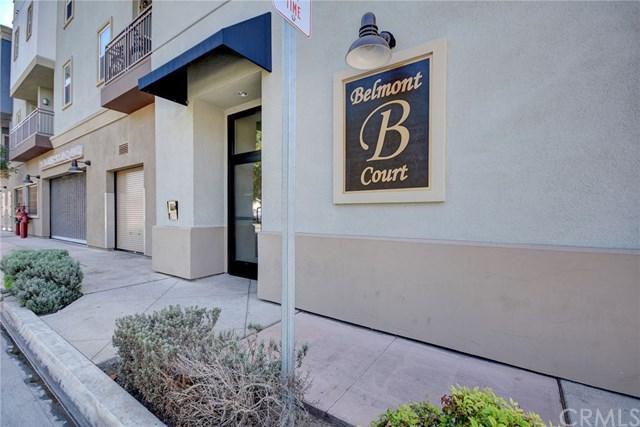 16632 Bellflower Boulevard, Bellflower, CA 90706 (#RS18185890) :: Harmon Homes, Inc.