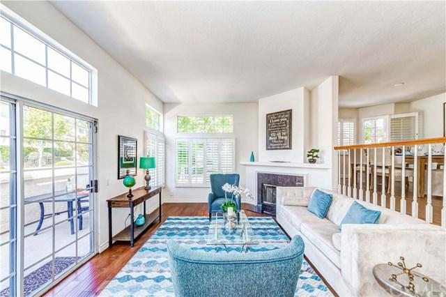 2300 Maple Avenue #136, Torrance, CA 90503 (#AR18187767) :: Z Team OC Real Estate