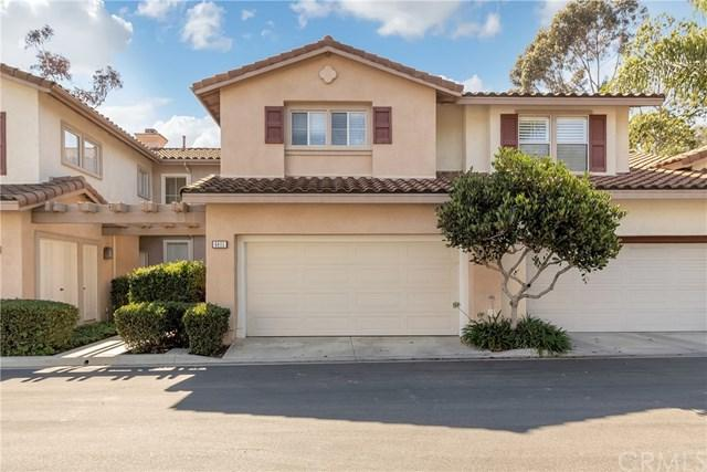 6805 Adolphia Drive, Carlsbad, CA 92011 (#OC18188220) :: Z Team OC Real Estate