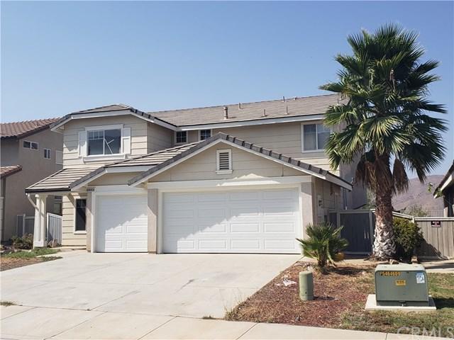 13330 Indian Bow Circle, Corona, CA 92883 (#SB18189381) :: Mainstreet Realtors®