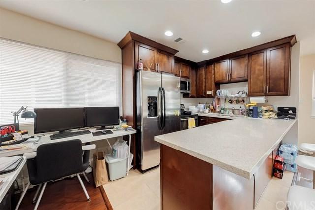 2418 Pepper Street, La Verne, CA 91750 (#SW18189927) :: Cal American Realty