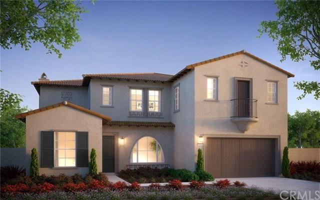 2710 E. Garrity Way, Orange, CA 92867 (#SW18187289) :: Ardent Real Estate Group, Inc.
