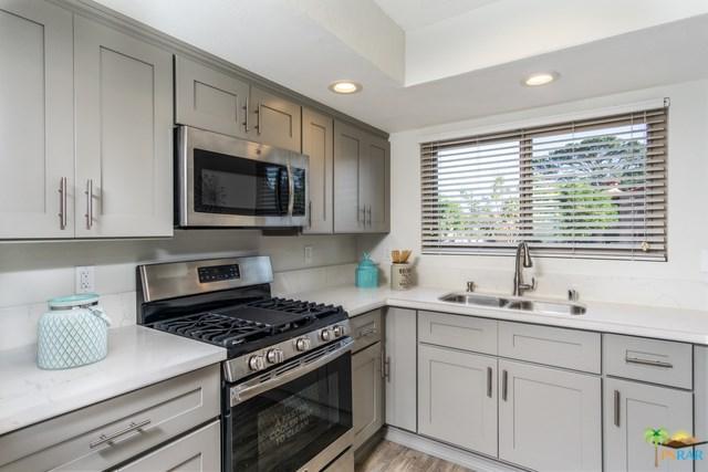 24641 Santa Clara Avenue #5, Dana Point, CA 92629 (#18373850PS) :: Fred Sed Group