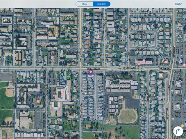 1106 White Oak Court, El Cajon, CA 92020 (#DW18162464) :: RE/MAX Masters