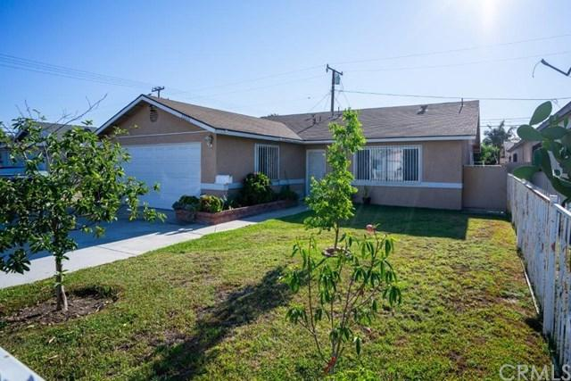 22221 Seine Avenue, Hawaiian Gardens, CA 90716 (#PV18188416) :: Z Team OC Real Estate