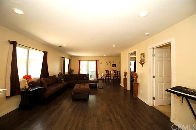 10122 Mansel Avenue, Inglewood, CA 90304 (#IN18194018) :: RE/MAX Masters