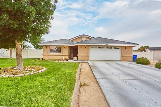 26459 Ring Court, Helendale, CA 92342 (#CV18194569) :: RE/MAX Masters