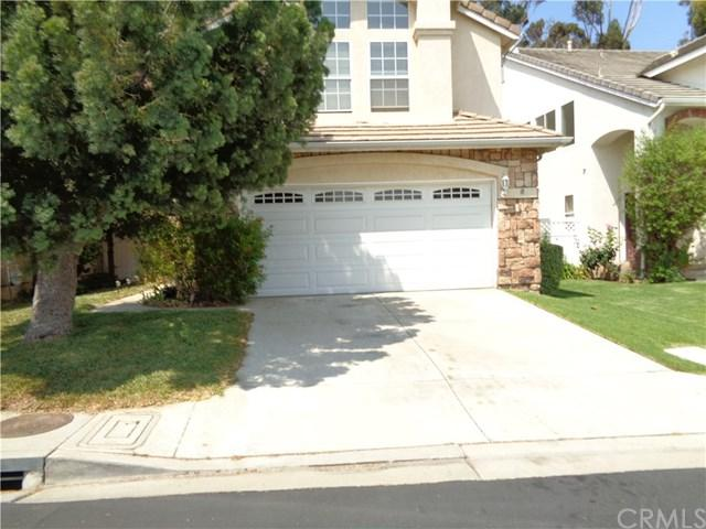 2756 La Salle Pointe, Chino Hills, CA 91709 (#IG18194756) :: Cal American Realty