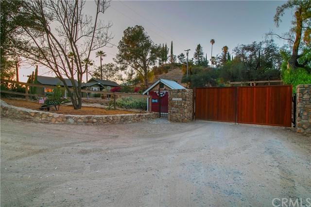 13306 Ricks Ranch Road, Valley Center, CA 92082 (#OC18195267) :: Allison James Estates and Homes