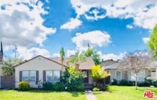 16428 Gilmore Street, Van Nuys, CA 91406 (#18374946) :: Z Team OC Real Estate