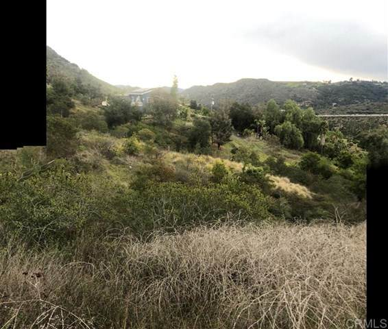 Skyline Stewart Canyon 05 - Photo 1