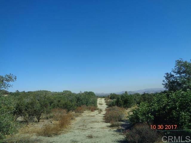 2485 Terra Heights Road Boulevard - Photo 1