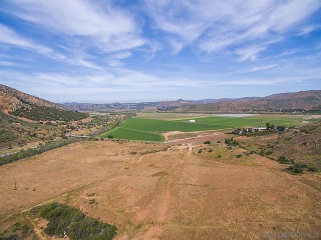16326 Via Justina Real, 92025 - Escondido, CA 92025 (#180040767) :: Swack Real Estate Group | Keller Williams Realty Central Coast
