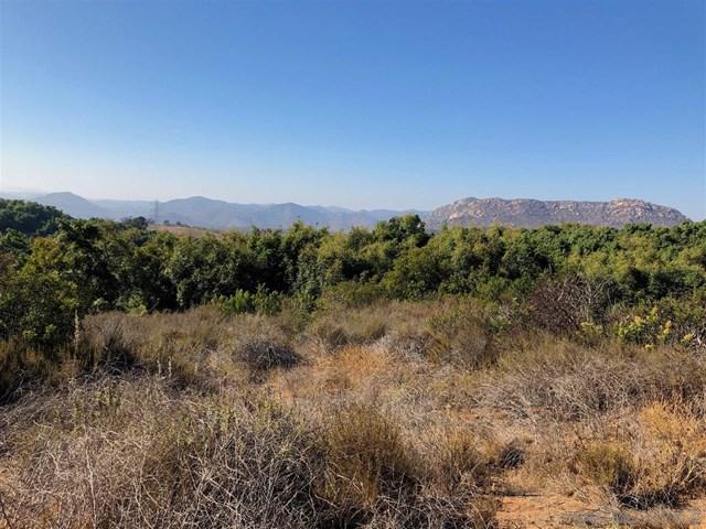 0 Couser Canyon - Photo 1