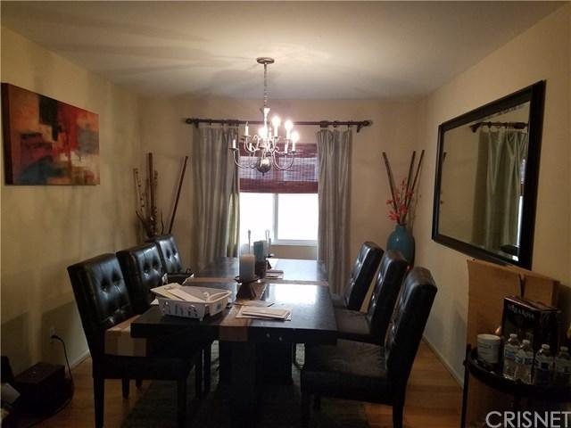 9427 Lemona Avenue #3, North Hills, CA 91343 (#SR18196716) :: Z Team OC Real Estate