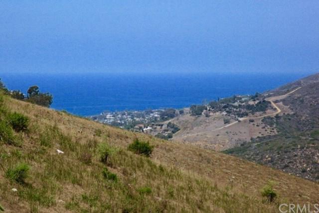 1587 Atlantic Way, Laguna Beach, CA 92651 (#LG18196835) :: Mainstreet Realtors®