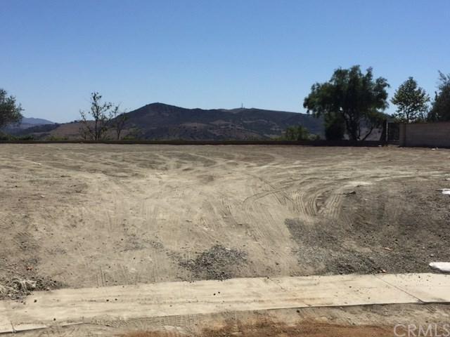 30 Sky Ranch, Ladera Ranch, CA 92694 (#TR18192478) :: Pam Spadafore & Associates