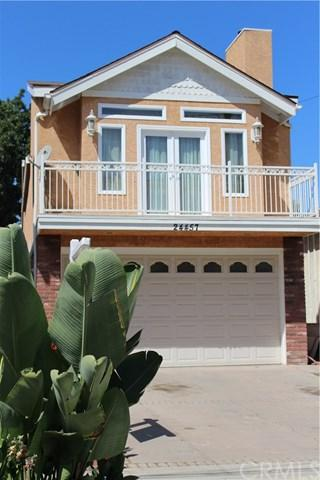 24457 Park Street, Torrance, CA 90505 (#SB18198293) :: RE/MAX Innovations -The Wilson Group