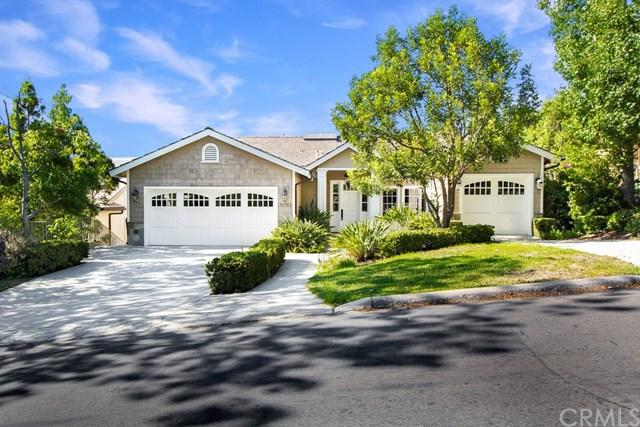 31761 Via Pato, Coto De Caza, CA 92679 (#OC18198409) :: Doherty Real Estate Group