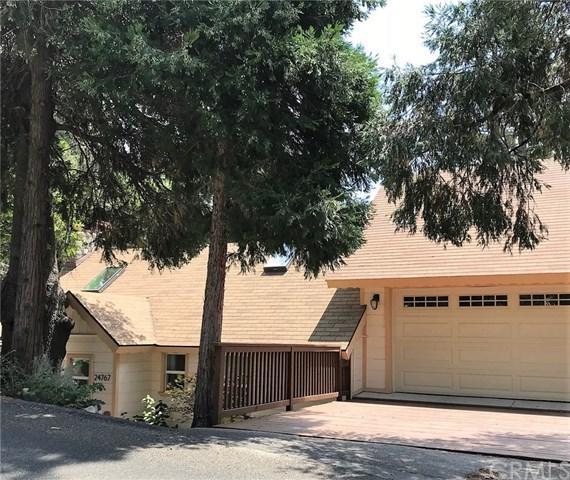 24767 Basel Drive, Crestline, CA 92325 (#EV18197279) :: Z Team OC Real Estate