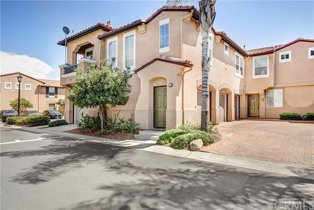 30389 Buccaneer Bay B, Murrieta, CA 92563 (#SW18199044) :: Impact Real Estate