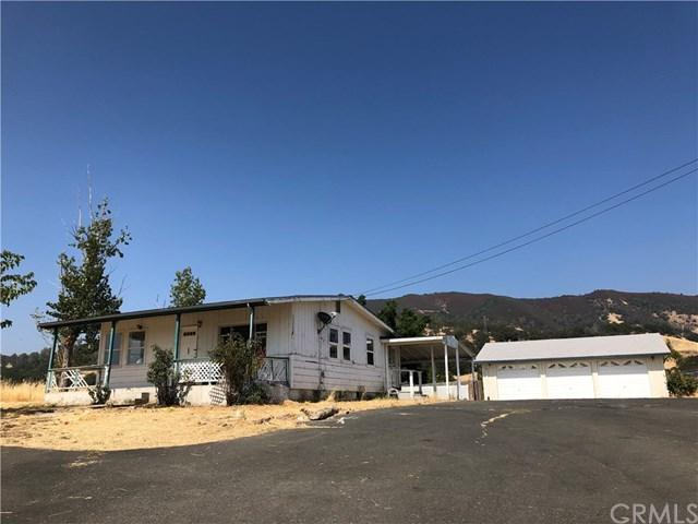 1690 East Highway 20, Upper Lake, CA 95485 (#LC18199765) :: RE/MAX Masters