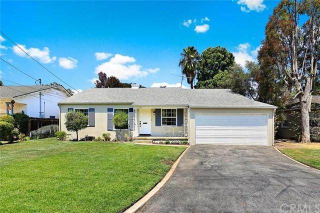 411 W Roses Road, San Gabriel, CA 91775 (#WS18199474) :: RE/MAX Masters