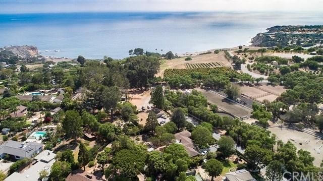 5 Ginger Root Lane, Rancho Palos Verdes, CA 90275 (#SB18200608) :: Millman Team