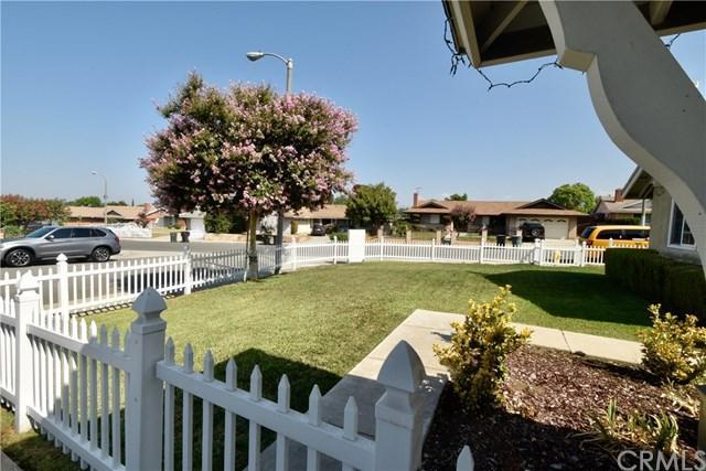 4032 S Keansburg Avenue, West Covina, CA 91792 (#TR18200633) :: RE/MAX Masters