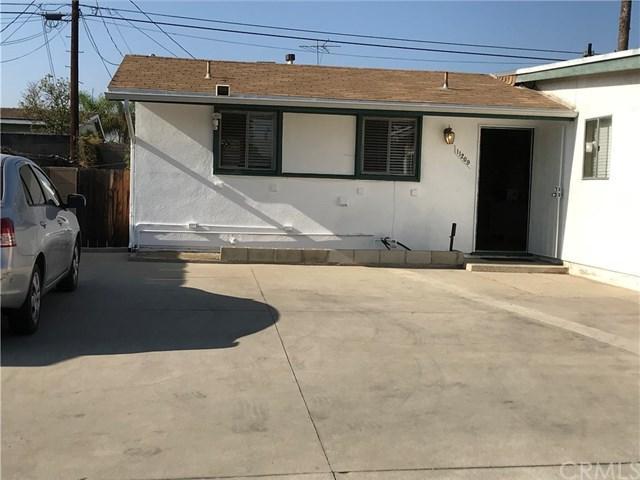 11209 Elkwood Street, Sun Valley, CA 91352 (#WS18181394) :: Z Team OC Real Estate